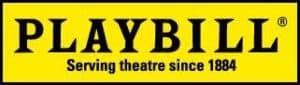 playbill-logo
