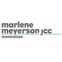 Marlene Meyerson jcc logo
